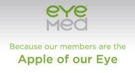 Insurance | Eye Doctor in Los Alamitos, CA